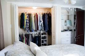 bedroom closet room has no closet small room organization clothes cabinets bedroom small bedroom closet organization