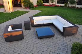 backyard furniture sale. Plain Sale 2017 Jinhua Hot Sale Waterproof Rattan Cheap Used Hotel Outdoor Furniture Intended Backyard Furniture F