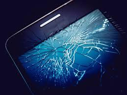 iphone 6 näyttö rikki vakuutus