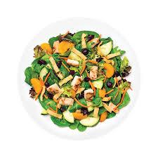 salad works allentown salads saladworks
