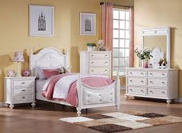 Lovable White Twin Bedroom Sets Twin Bedroom Sets Archives Seaboard ...