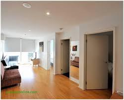 Craigslist e Bedroom Apartments for Rent Unique 3 Bedroom Homes