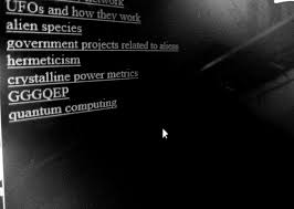 To If So Why Have Gone The See Dark You Ever And What Web Did x880Uw