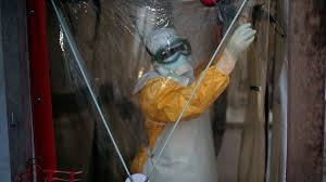 Marburg virus is a hemorrhagic fever virus of the filoviridae family of viruses and a member of the species marburg marburgvirus, genus marburgvirus. Ddhjhw6mekft5m