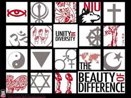 unity in diversity essay winners announced niu today 2011 2012 unity in diversity poster designed by chris