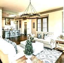 track lighting ideas living room design ing guide ceiling astounding for lovely r trac