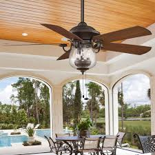 full size of flush ceiling fans leaf fan tropical 36 inch large outdoor modern with lights