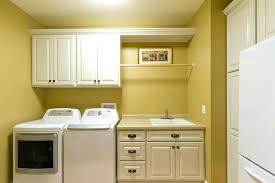 small laundry room ideas with top loading washer large size of laundry area design room wall