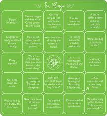 (timecodes below!) to be a contributor to the. How To Destress And Have Fun With Tea Stash Tea