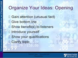ideas for oral presentations topics oral presentation topic ideas  informative speech ideas updated weekly