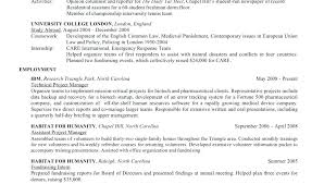 Interests On Resume Beauteous Interest For Resume Letsdeliverco