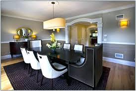 dining room paint ideas with chair rail chair rail paint ideas dining room paint colors with