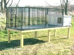 outdoor dog kennels ideas outdoor kennel ideas dog indoor outdoor dog kennel ideas