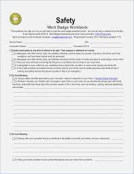 Bsa Automotive Merit Badge Worksheet – careless.me