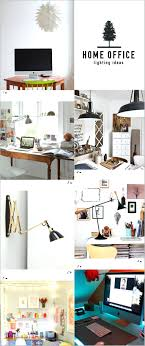 complete guide home office. Home Office Lighting For Video Conferencing Guide Pinterest Nice Complete F