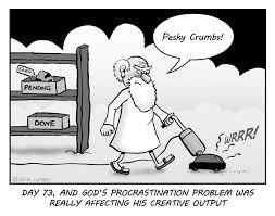 essay on procrastination procrastination essays