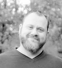 Adam Ostmark Obituary - (1973 - 2016) - Salt Lake City, UT - Deseret News