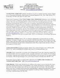 100 Onet Resume Builder 210490226280 Microsoft Word 2010 Resume