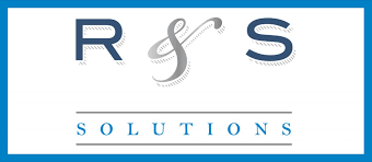 Request A Quote 68 Wonderful Request A Quote RS SOLUTIONS