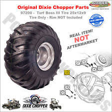 dixie chopper lawnmower accessories & parts ebay wiring diagram for dixie chopper mower at Dixie Chopper Wiring Harness