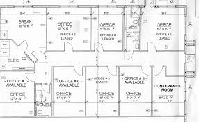small office plans layouts. small office building plans 100 floor examples beautiful layouts