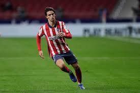 Includes the latest news stories, results, fixtures, video and audio. Joao Felix Potentially Missing Piece To Atletico Madrid Puzzle