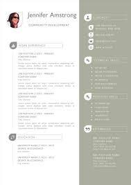 Bullionbasis Com Interior Design Ideas Part 375