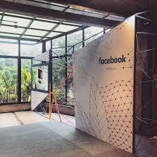facebook office interior. 3 facebook office interior