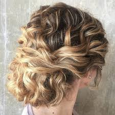 check out our 24 easy to do updos
