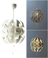 ikea star light star star wars lighting chandelier pendant lighting ikea star light recall ikea
