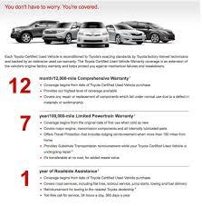 Toyota Certified Used Vehicles in Spokane | Certified Pre-Owned ...