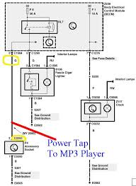 land rover lander wiring diagram wiring diagrams 2003 land rover discovery radio wiring diagram schematics