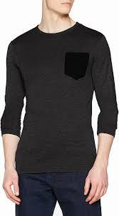 Designer Shirts For Men Hot Item Custom Wholesale New Design Fabric Business T Shirts Guangzhou Mens Designer Shirts Wholesale Fitness Man Apparel Manufacturers Clothing