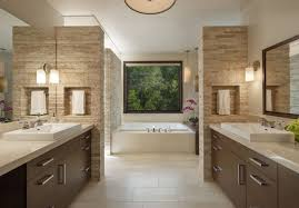 Fine Master Bathroom Designs 2016 New Design Ideas Nice Large Room On Concept