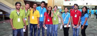 Microsoft Internship Apply Internship Program Microsoft India Development Center