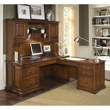full size of office desk desk with storage 2 drawer wood file cabinet office desk large size of office desk desk with storage 2 drawer wood file cabinet