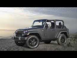 2018 jeep rubicon. interesting rubicon 2018 jeep wrangler new concept pickup for jeep rubicon 2