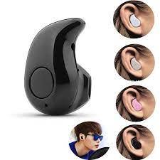 S530 Mini kablosuz bluetooth Kulaklık 4.0 Kulak Içi Kulaklık Kulaklık  Stealth kulaklık Handfree Evrensel iphone 6 6s Tüm telefon mini wireless  bluetooth earphone bluetooth earphonebluetooth earphone 4.0 - AliExpress
