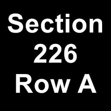 Bon Secours Wellness Arena Seating Chart Basketball 4 Tickets Gaither Vocal Band 10 20 18 Bon Secours Wellness