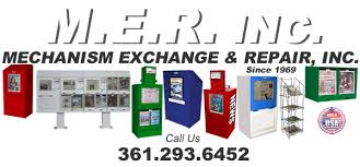 Coin Operated Newspaper Vending Machine Gorgeous Mechanism Exchange Repair Manufacturer Of Coin Operated