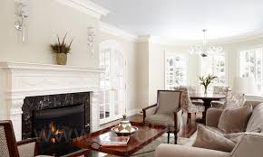 Warm Paint Colors For Living Room Living Room White Paint Colors For Living Room Paint Schemes For