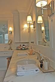beautiful bathroom lighting. beautifulbathroomlighting beautiful bathroom lighting a