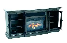 bobs furniture reviews electric fireplace review amazing grate placement woodbridge nj fu