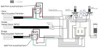 peugeot fight x wiring diagram wiring diagram technic peugeot 508 wiring diagram wiring diagram insidewiring diagram for 1986 570 yamaha snowmobile wiring diagram inside