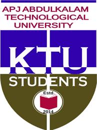 KTU B.TECH S3 THERMODYNAMICS BY P K NAG - KTU IMPORTANT QUESTIONS