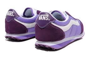 vans running shoes. womens vans running shoes purple online sale o