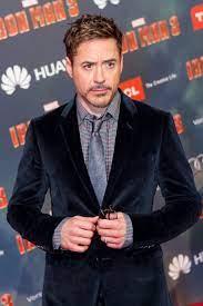 Datei:Robert Downey Junior.jpg – Wikipedia