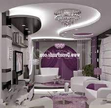 Pop Ceiling Design For Living Room Modern Pop Ceiling Designs For Living Room Archives Home Combo