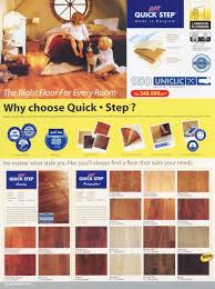 ace flooring laminate flooring carpet tile from ace hardware