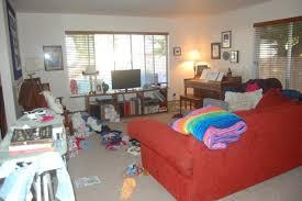 bedroom furniture arrangement tool